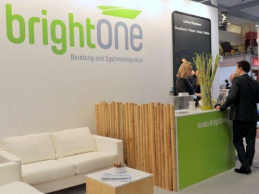 brightOne | CCW-Berlin