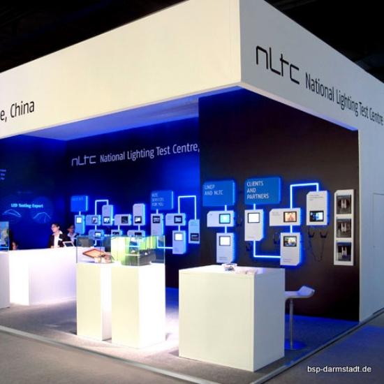 2012 NLTC | Light+Bilding