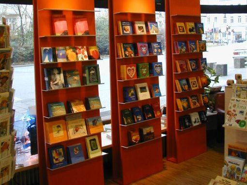 Lesen Leben | Buchladen | Wiesbaden
