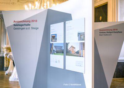 Balthasar-Neumann-Preis-2018_4_qf-gross_528x390px-1