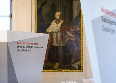 Balthasar-Neumann-Preis-2018_4_qf-gross_528x390px-2