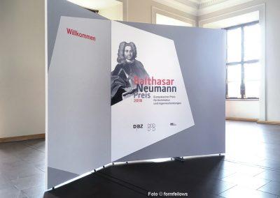 Balthasar-Neumann-Preis-2018_4_qf-gross_528x390px-4